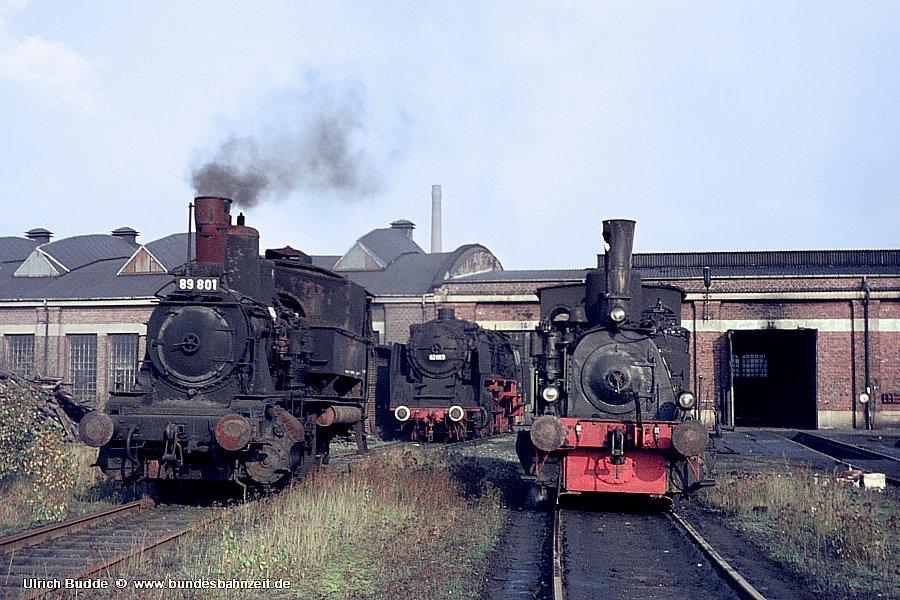 http://www.bundesbahnzeit.de/dso/AW_Schwerte/b06-89_801,SRT_WL3.jpg