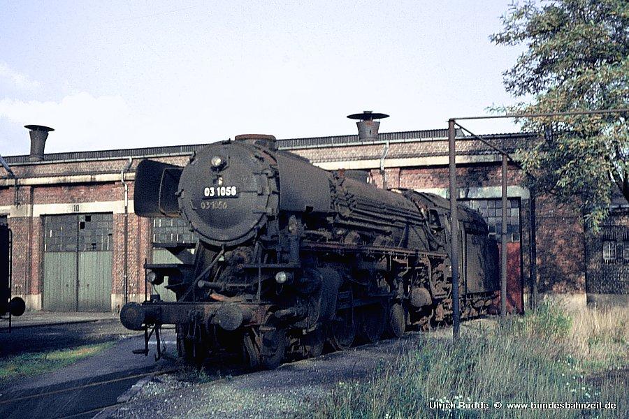 http://www.bundesbahnzeit.de/dso/AW_Schwerte/b11-03_1056.jpg