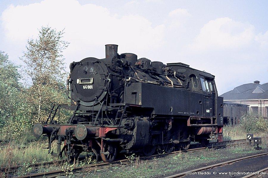 http://www.bundesbahnzeit.de/dso/AW_Schwerte/b12-64_001.jpg