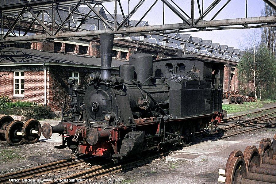 http://www.bundesbahnzeit.de/dso/AW_Schwerte/b15-SRT_WL3.jpg