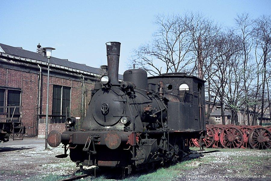 http://www.bundesbahnzeit.de/dso/AW_Schwerte/b16-SRT_WL2.jpg