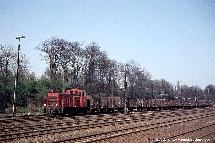 http://www.bundesbahnzeit.de/dso/AW_Schwerte/b21-V45_006.jpg