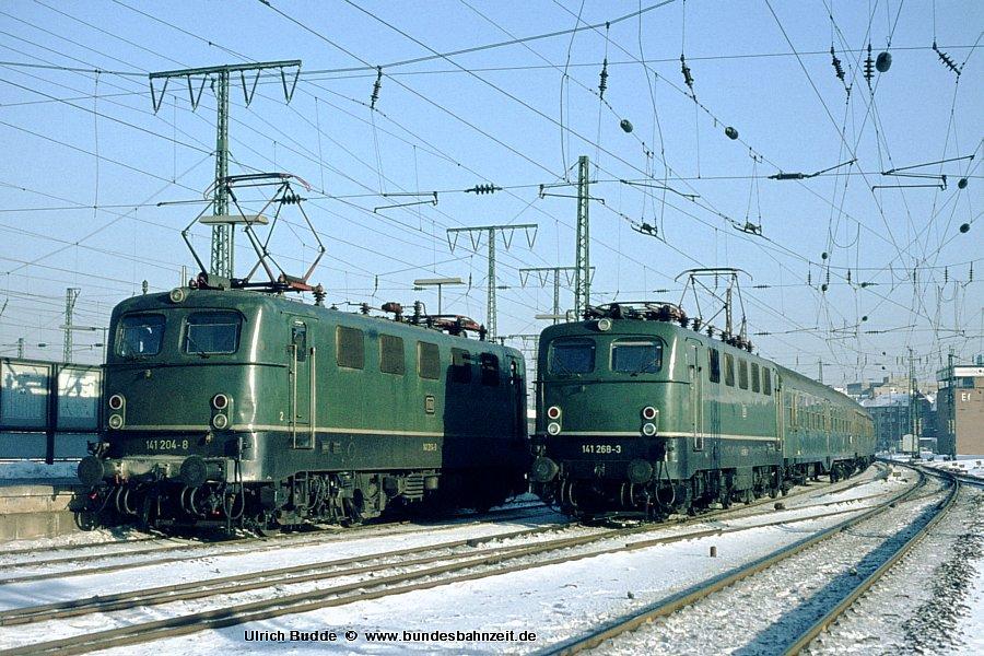 http://www.bundesbahnzeit.de/dso/Adieu_Knallfrosch/b03-141_268.jpg