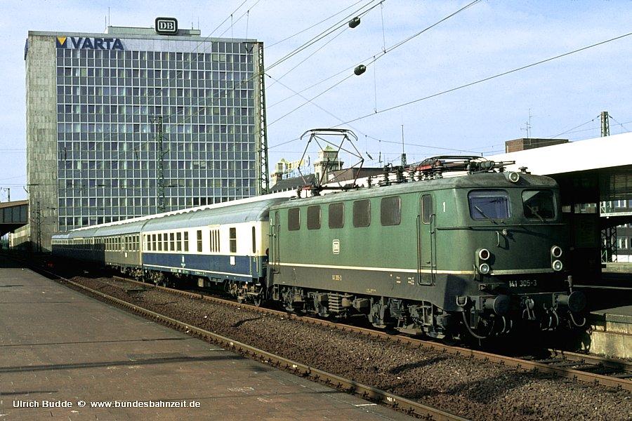 http://www.bundesbahnzeit.de/dso/Adieu_Knallfrosch/b05-141_305.jpg