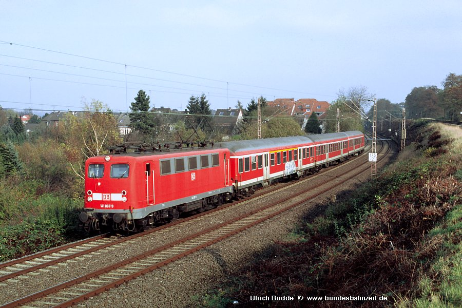 http://www.bundesbahnzeit.de/dso/Adieu_Knallfrosch/b12-141_067.jpg