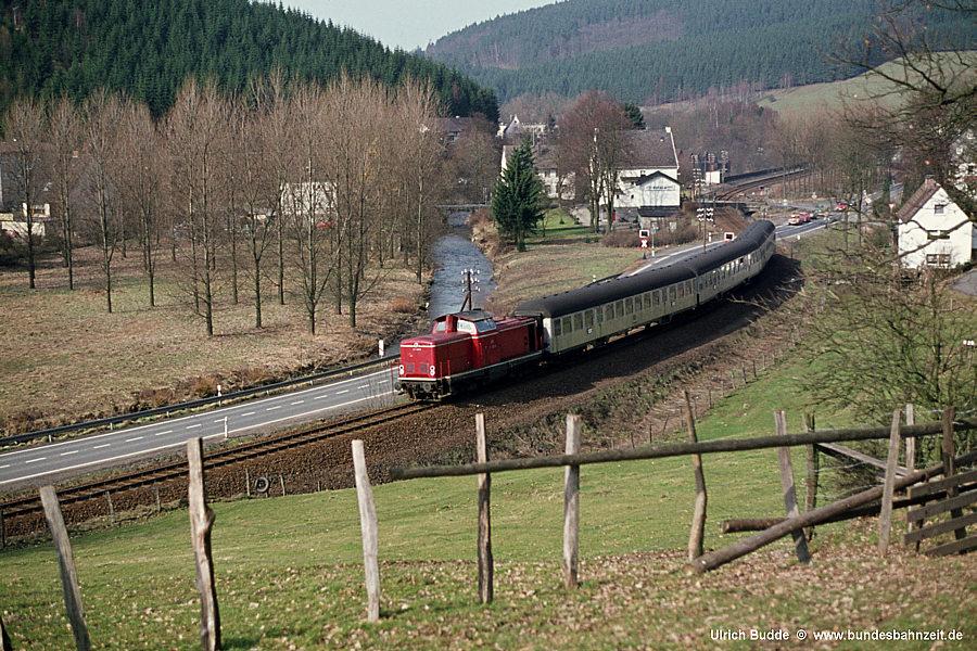 http://www.bundesbahnzeit.de/dso/Aggertal/b02-211_226.jpg