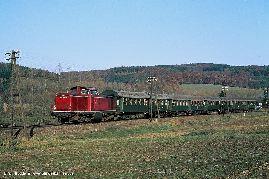 http://www.bundesbahnzeit.de/dso/Aggertal/b04-211_228.jpg