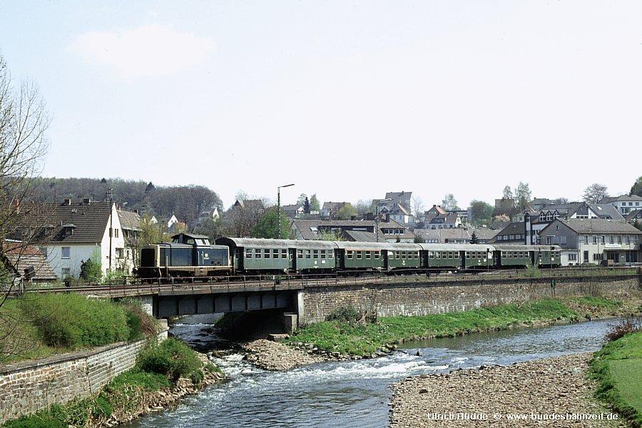 http://www.bundesbahnzeit.de/dso/Aggertal/b07-211_240.jpg