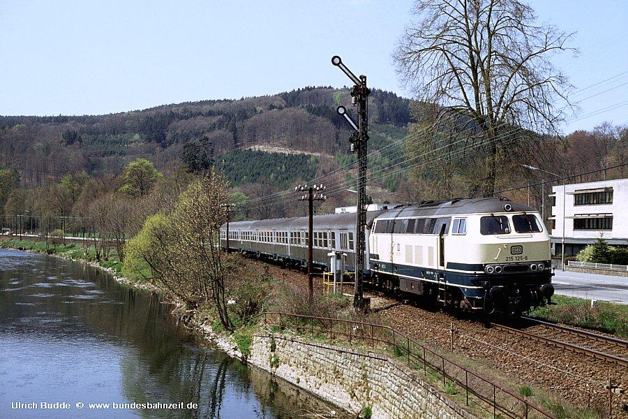 http://www.bundesbahnzeit.de/dso/Aggertal/b08-215_125.jpg