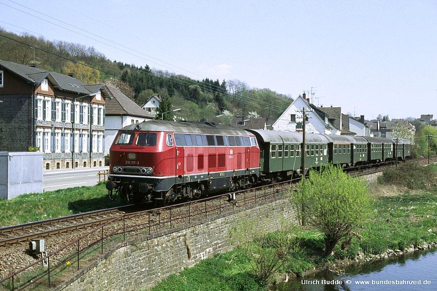 http://www.bundesbahnzeit.de/dso/Aggertal/b09-215_117.jpg