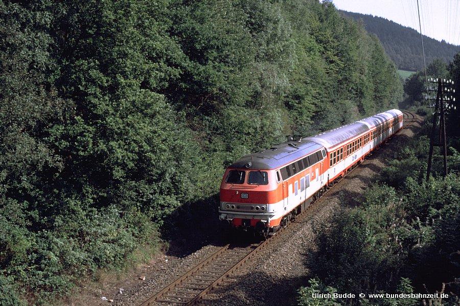 http://www.bundesbahnzeit.de/dso/Aggertal/b13-218_144.jpg