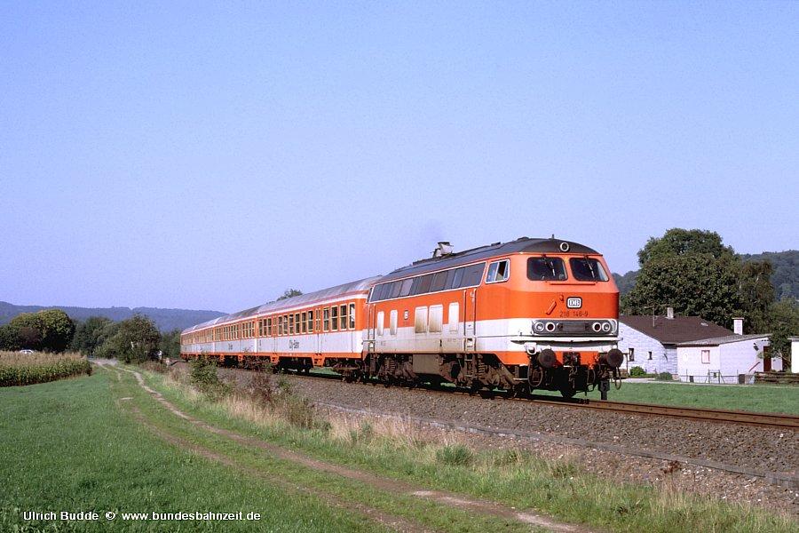 http://www.bundesbahnzeit.de/dso/Aggertal/b14-218_146.jpg