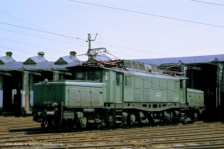 http://www.bundesbahnzeit.de/dso/Altbau-Elloks_BD_Aug/b02-194_113.jpg