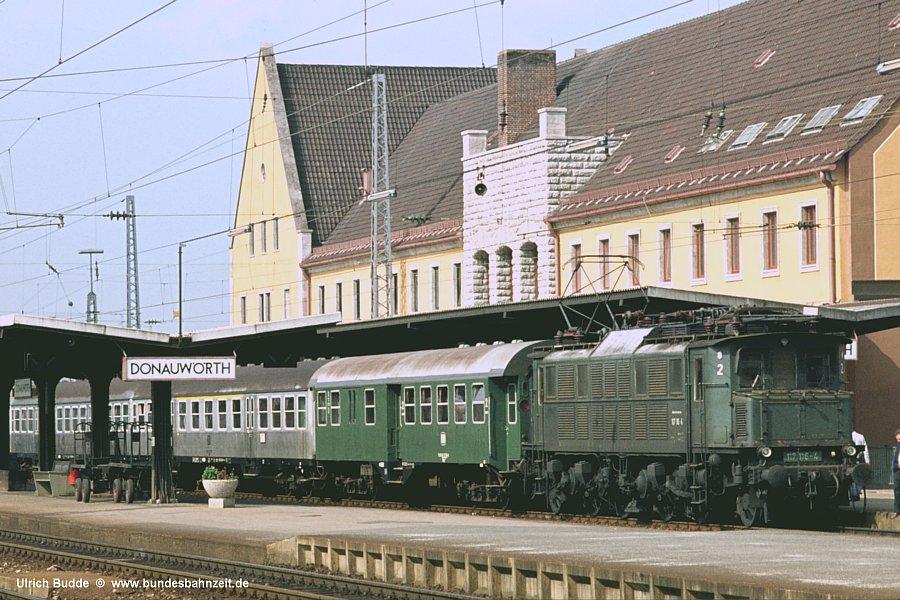 http://www.bundesbahnzeit.de/dso/Altbau-Elloks_BD_Aug/b15-117_116.jpg