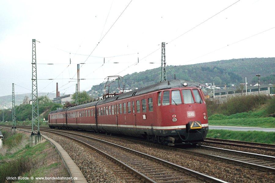 http://www.bundesbahnzeit.de/dso/Altbau-Elloks_BD_Kar/b07-456_401.jpg