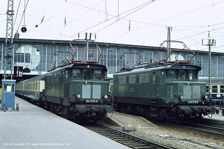 http://www.bundesbahnzeit.de/dso/Altbau-Elloks_BD_Mu-H/b07-144_027,144_075.jpg