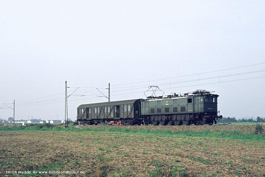 http://www.bundesbahnzeit.de/dso/Altbau-Elloks_BD_Mu-R/b02-116_009.jpg