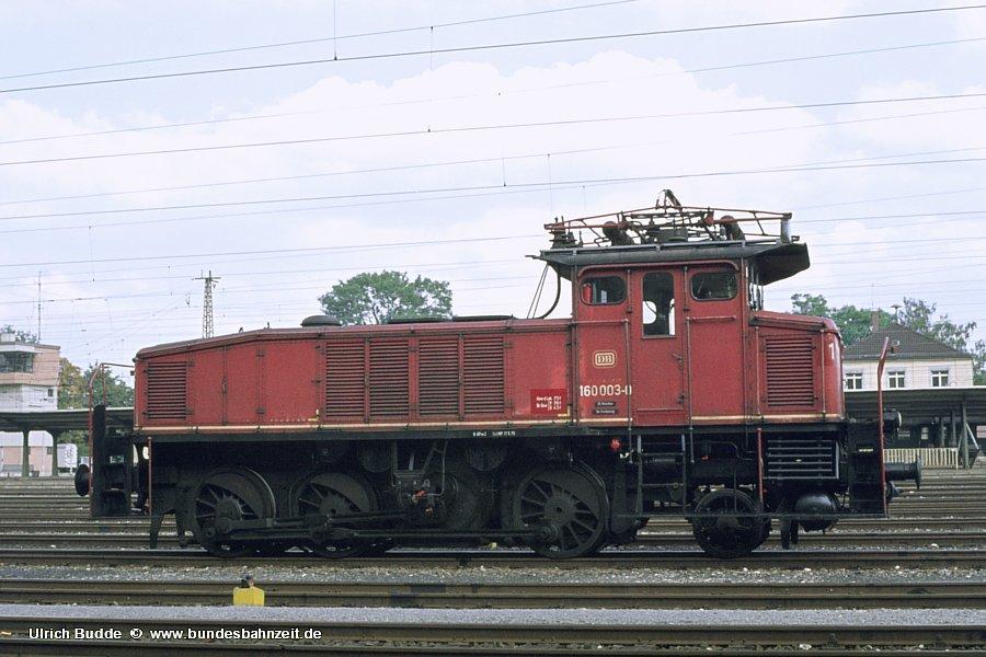 http://www.bundesbahnzeit.de/dso/Altbau-Elloks_BD_Mu-R/b11-160_003.jpg