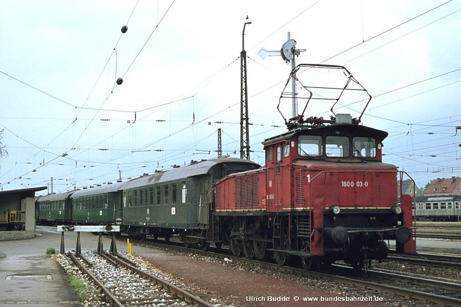 http://www.bundesbahnzeit.de/dso/Altbau-Elloks_BD_Mu-R/b12-160_003.jpg