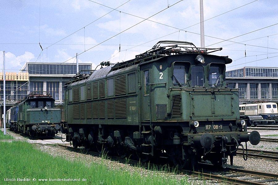 http://www.bundesbahnzeit.de/dso/Altbau-Elloks_BD_Mu-S/b01-117_108.jpg