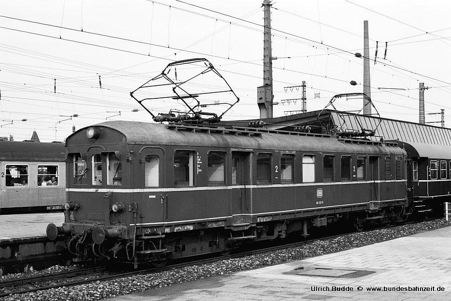 http://www.bundesbahnzeit.de/dso/Altbau-Elloks_BD_Mu-S/b13-485_023.jpg