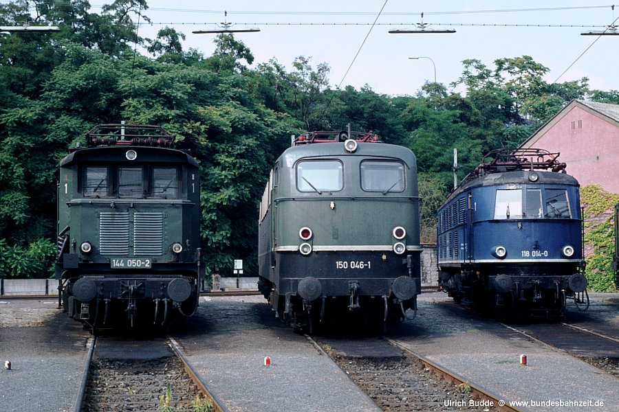 http://www.bundesbahnzeit.de/dso/Altbau-Elloks_BD_Nur/b09-144_050.jpg