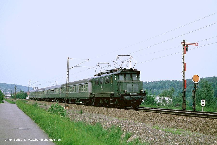 http://www.bundesbahnzeit.de/dso/Altbau-Elloks_BD_Stg/b09-144_160.jpg