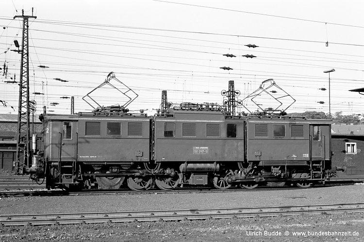 http://www.bundesbahnzeit.de/dso/Altbau-Elloks_im_Revier/b06-191_097.jpg