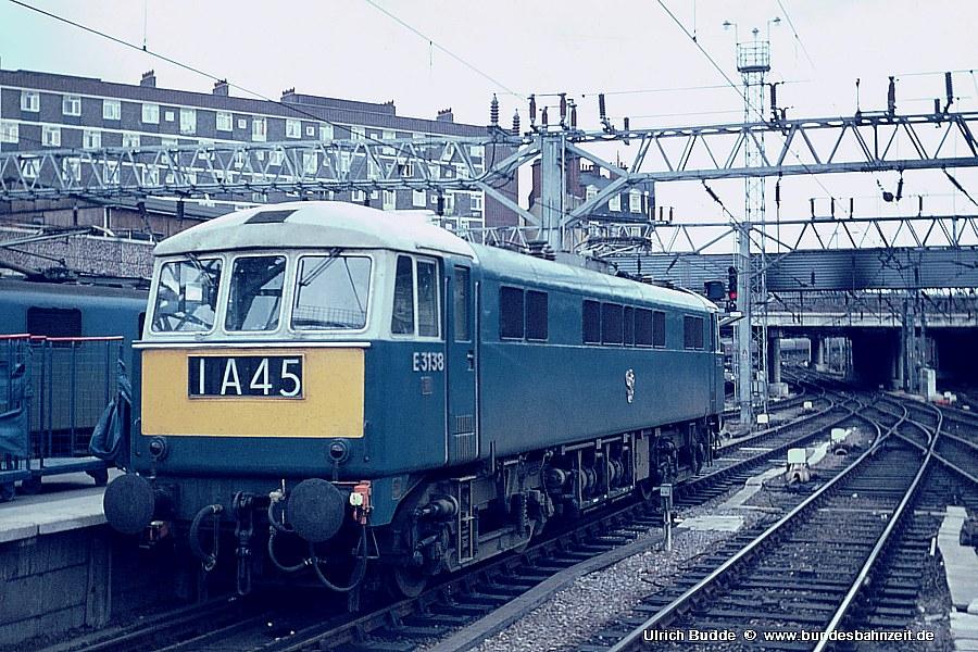 http://www.bundesbahnzeit.de/dso/BR-40years_ago/b14-E3138.jpg