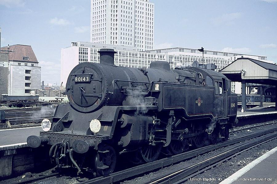http://www.bundesbahnzeit.de/dso/BR-40years_ago/b19-80_143.jpg
