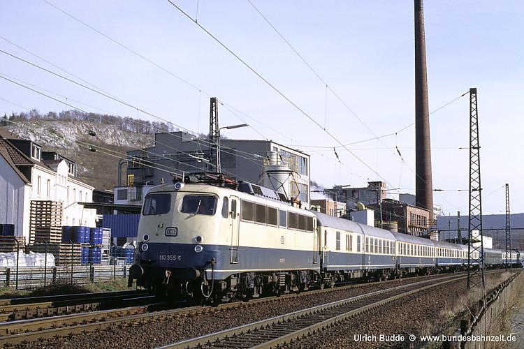 http://www.bundesbahnzeit.de/dso/BU-110/b03-110_355.jpg
