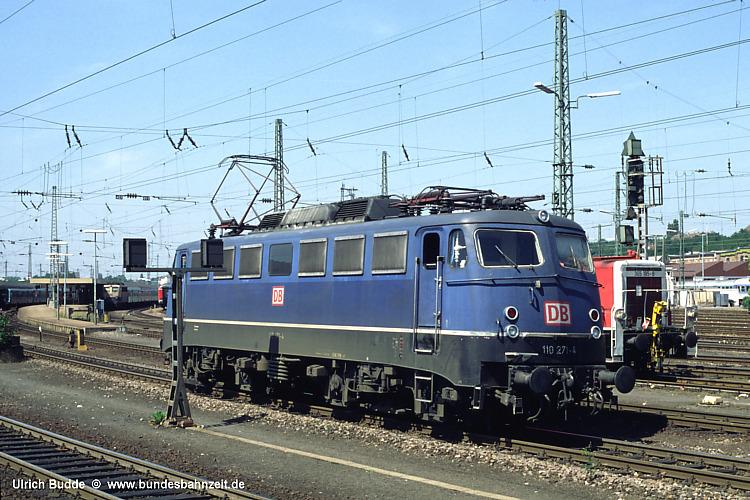 http://www.bundesbahnzeit.de/dso/BU-110/b05-110_271.jpg