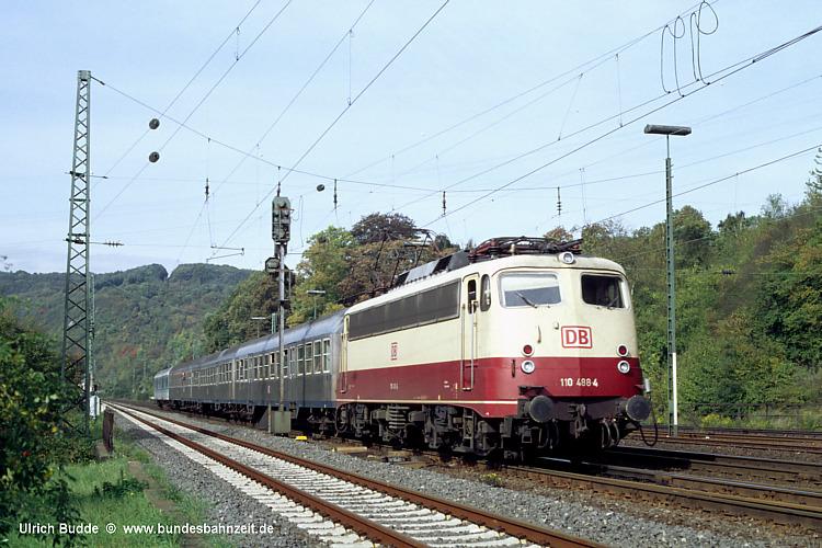 http://www.bundesbahnzeit.de/dso/BU-110/b06-110_488.jpg