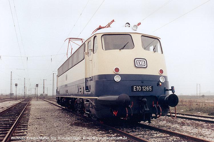 http://www.bundesbahnzeit.de/dso/BU-112/b01-E10_1265.jpg
