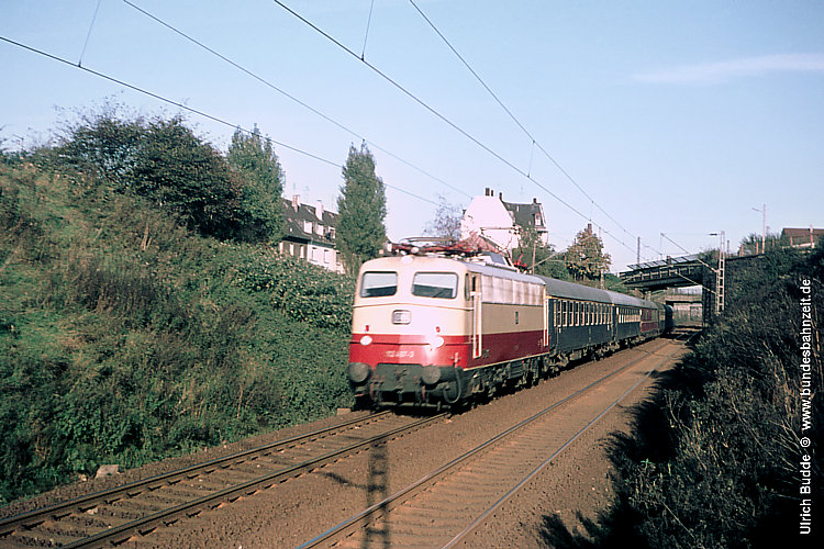 http://www.bundesbahnzeit.de/dso/BU-112/b03-112_497.jpg