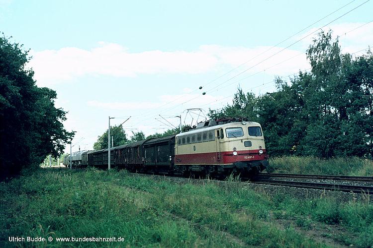 http://www.bundesbahnzeit.de/dso/BU-112/b04-112_497.jpg
