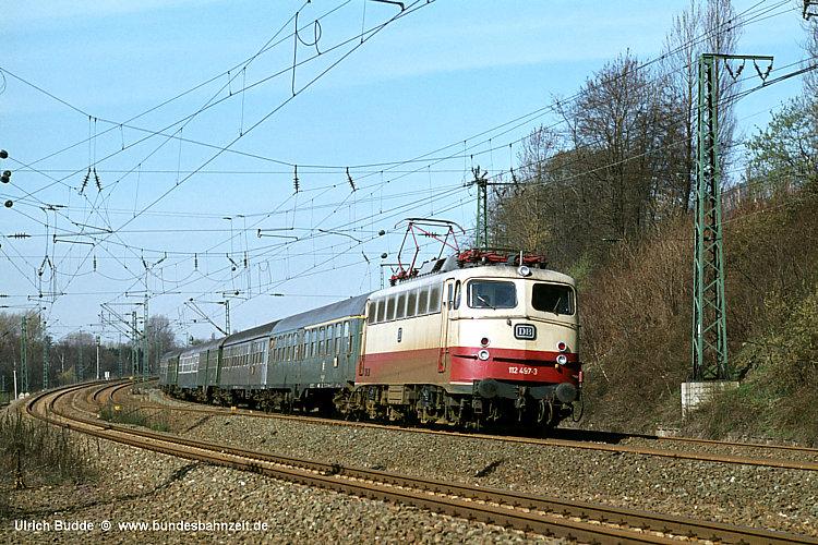 http://www.bundesbahnzeit.de/dso/BU-112/b07-112_497.jpg