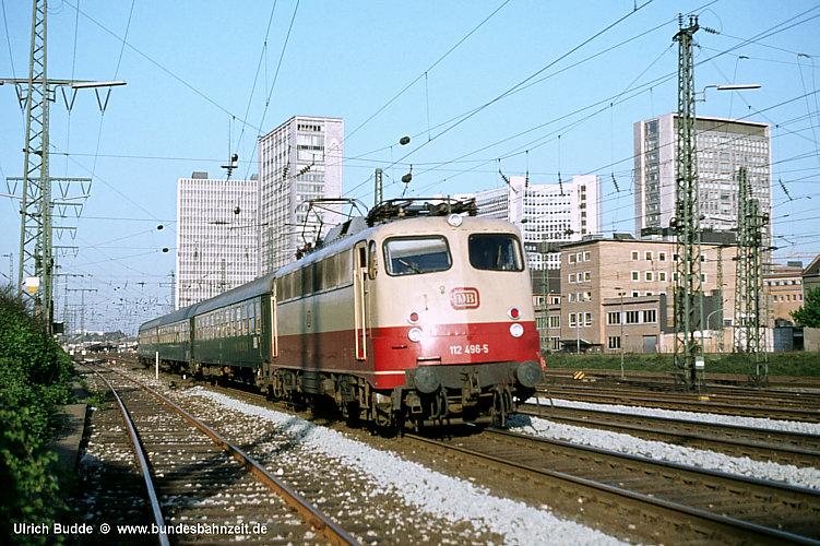 http://www.bundesbahnzeit.de/dso/BU-112/b08-112_496.jpg