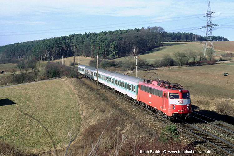 http://www.bundesbahnzeit.de/dso/BU-112/b12-113_268.jpg