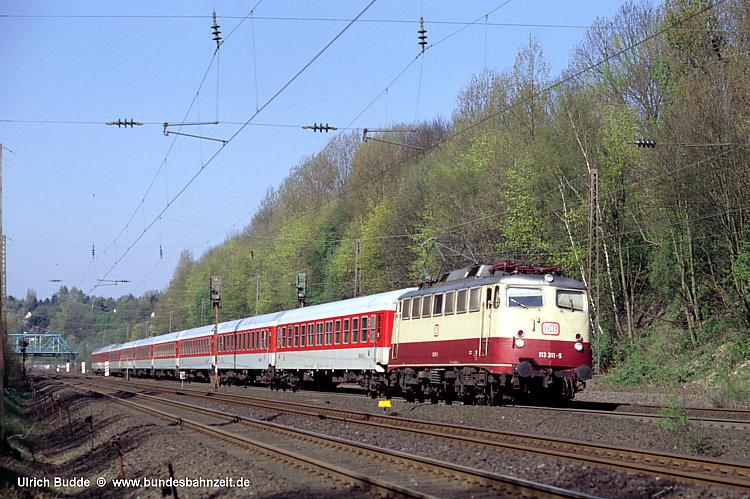 http://www.bundesbahnzeit.de/dso/BU-112/b14-113_311.jpg