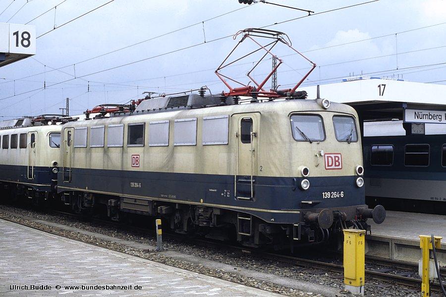 http://www.bundesbahnzeit.de/dso/BU-140/b03-139_264.jpg