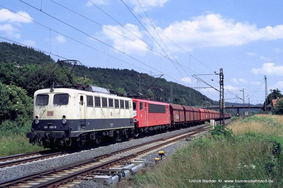 http://www.bundesbahnzeit.de/dso/BU-140/b04-140_856+155_075.jpg