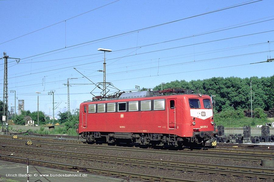 http://www.bundesbahnzeit.de/dso/BU-140/b05-140_575.jpg