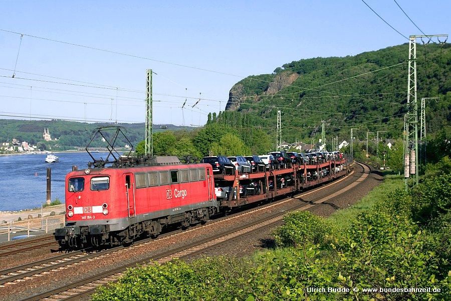 http://www.bundesbahnzeit.de/dso/BU-140/b06-140_184.jpg