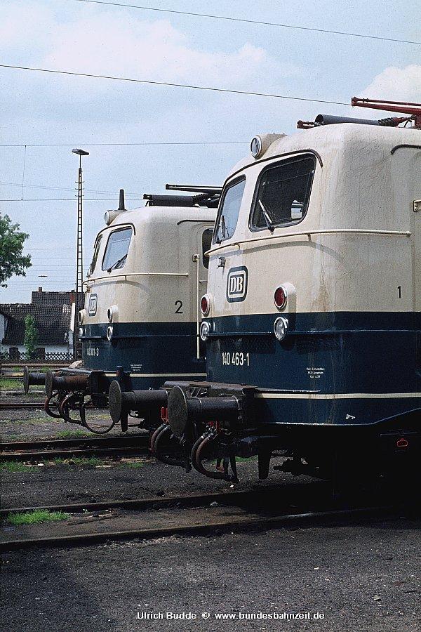 http://www.bundesbahnzeit.de/dso/BU-140/b07-140_463.jpg