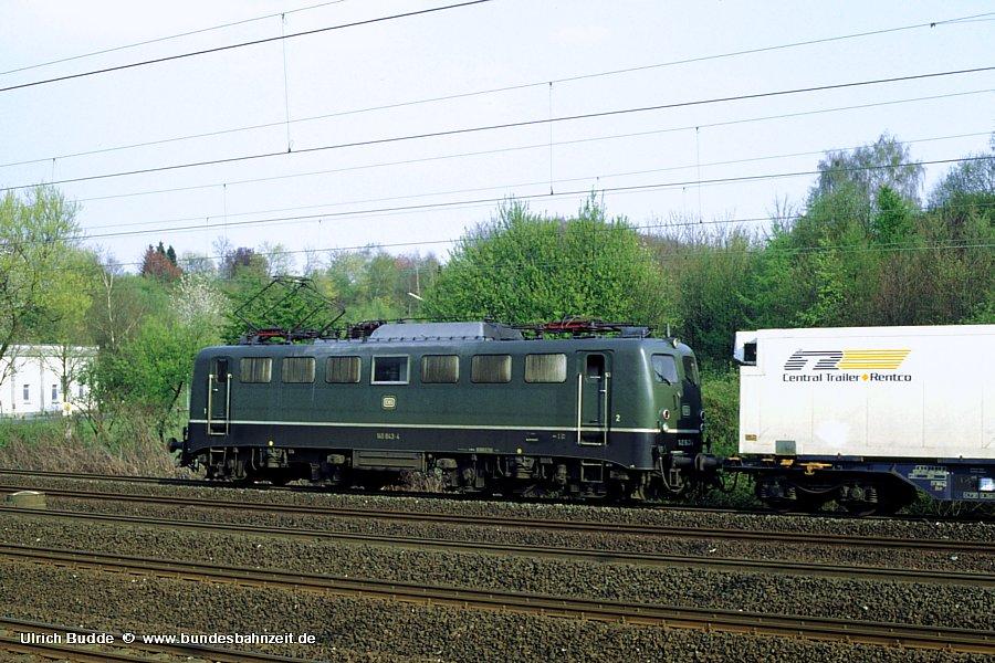 http://www.bundesbahnzeit.de/dso/BU-140/b10-140_843.jpg