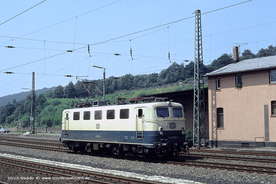 http://www.bundesbahnzeit.de/dso/BU-141/b03-141_273.jpg
