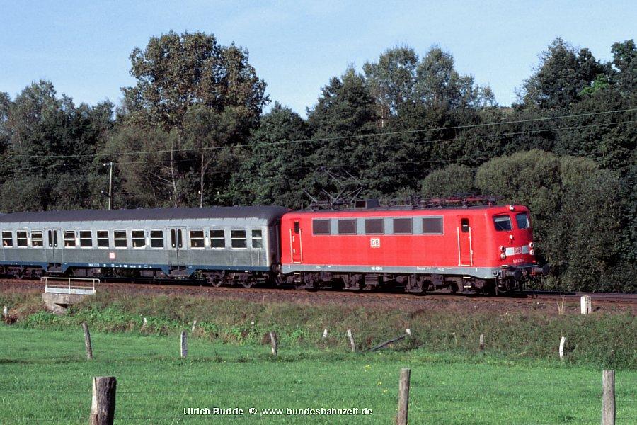 http://www.bundesbahnzeit.de/dso/BU-141/b05-141_436.jpg