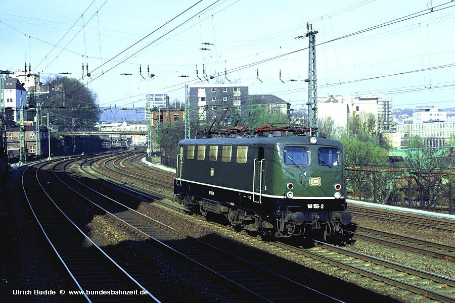 http://www.bundesbahnzeit.de/dso/BU-141/b09-141_155.jpg