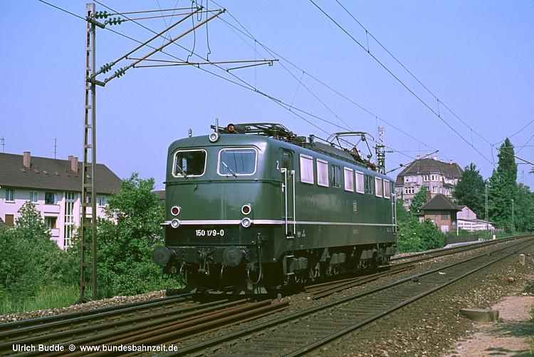 http://www.bundesbahnzeit.de/dso/BU-150/b03-150_179.jpg